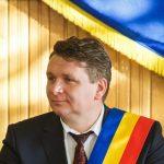"""""""Zilele Municipiului Sebeș se constituie într-o sărbătoare în care oamenii sunt în prim-plan"""", afirmă primarul Dorin Nistor"""