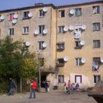 Licitație publică pentru atribuirea lucrărilor de reabilitare și modernizare a blocului NATO din Cugir