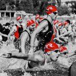 H3RO by TriChallenge: multipli campioni europeni si o campiona mondiala, pe lista sportivilor de elită înscriși la start