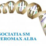 Anunț umanitar! SM Speromax Alba are nevoie de sprijin pentru achiziționarea unui autoturism!