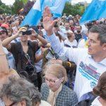 Fosta firmă a lui Dan Barna, bani grei pentru susținătorii #Rezist și USR