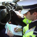 ''Avalanșă'' de dosare penale întocmite pe numele șoferilor care au comis abateri pe drumurile județului Alba în ultimele 4 zile