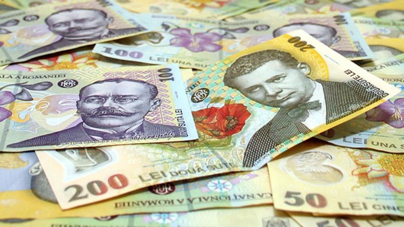 Topul șomerilor de lux din România