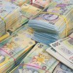 Adevărul despre datoria publică a României. Țara noastră, una dintre cele mai puțin îndatorate țări din Europa