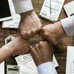 X-ON Media angajează agent de vânzări cu experiență