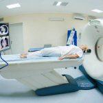 Spitalul Orășenesc din Câmpeni va achiziționa un computer tomograf