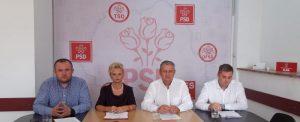 Nu albaiulienii trebuie să plătească greșelile conducerii Consiliului Județean – așa cum din servilism au decis consilierii locali ai PNL