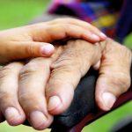 A N U N Ț : Cu ocazia sărbătoririi Zilei de 1 OCTOMBRIE – Ziua Internațională a Vârstnicului, Primăria Municipiului Sebeș