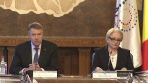Miniștri pe care Viorica Dăncilă îi trimite la Cotroceni pentru a fi RESPINȘI de Iohannis