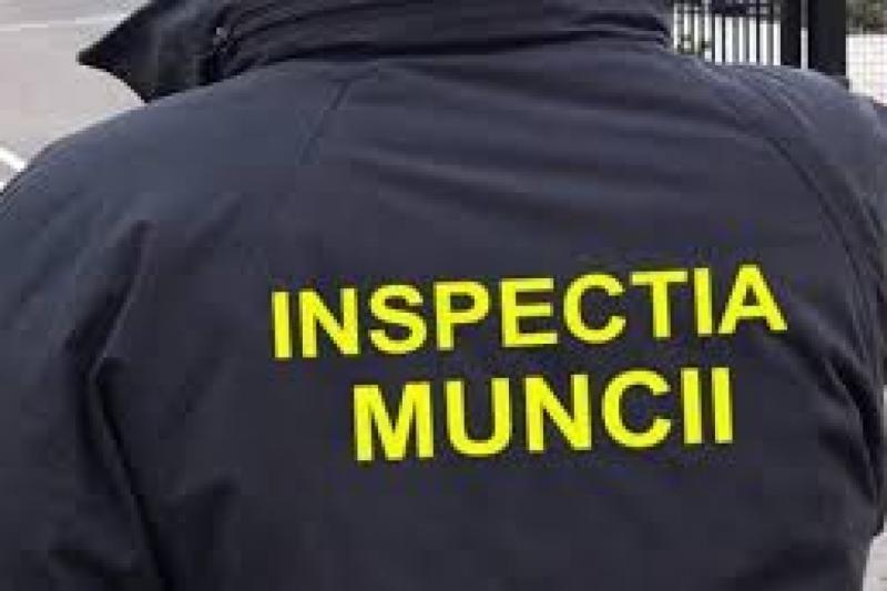 """Munca la """"negru"""", sancționată cu amenzi usturătoare de inspectorii ITM Alba"""
