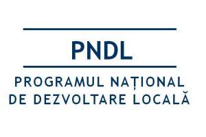 USR și PLUS se laudă că vor desființa PNDL, program prin care județului Alba i s-au alocat aproape de 200 milioane de euro