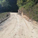 Modernizarea străzilor secundare din Abrud în derulare