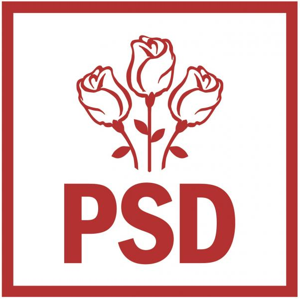 """PSD Alba: """"Liderii PLUS Alba fie nu știu ce vor colegii lor de la USR, fie se dezic total de """"reformele"""" acestora"""""""