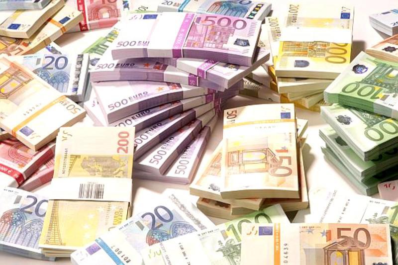 """România, în """"topul"""" fraudelor comise cu fonduri europene"""