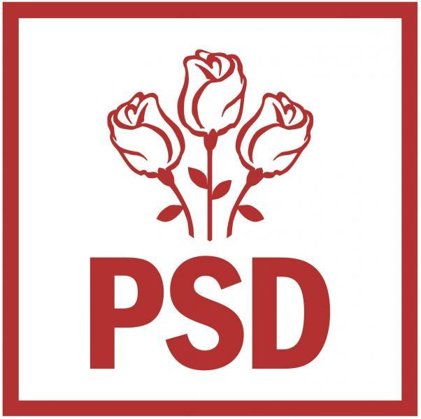 """PSD Alba: """"Voicu și Hava și-au bătut joc de profesorii din Alba Iulia"""""""