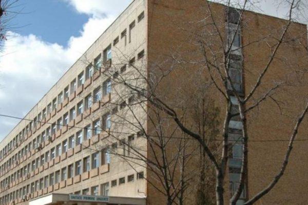 Spitalul Județean Alba, ''dotat'' cu aparate prin intermediul cărora pacienții pot raporta dacă li s-a cerut șpagă