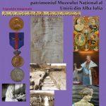 Imagini ale regalității în patrimoniul Muzeului Naţional al Unirii din Alba Iulia