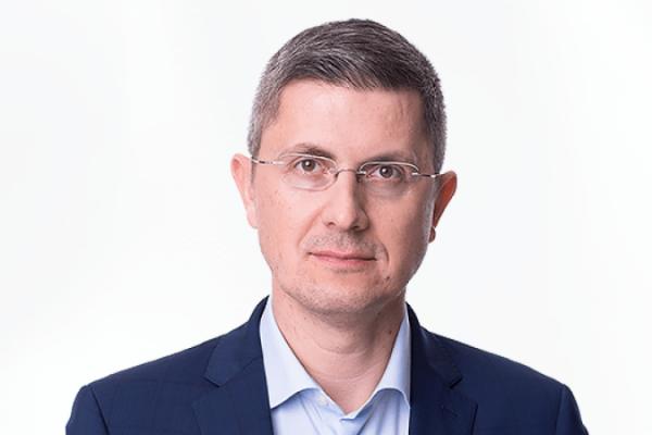 Politică - Mai mulți membri ai USR cer demisia președintelui partidului, Dan Barna