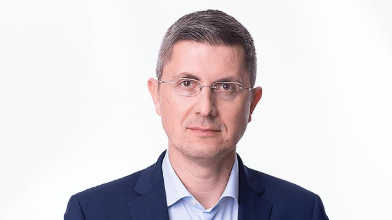 Politică – Mai mulți membri ai USR cer demisia președintelui partidului, Dan Barna