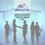Vineri, 18 octombrie, AJOFM Alba organizează Bursa locurilor de muncă pentru absolvenți