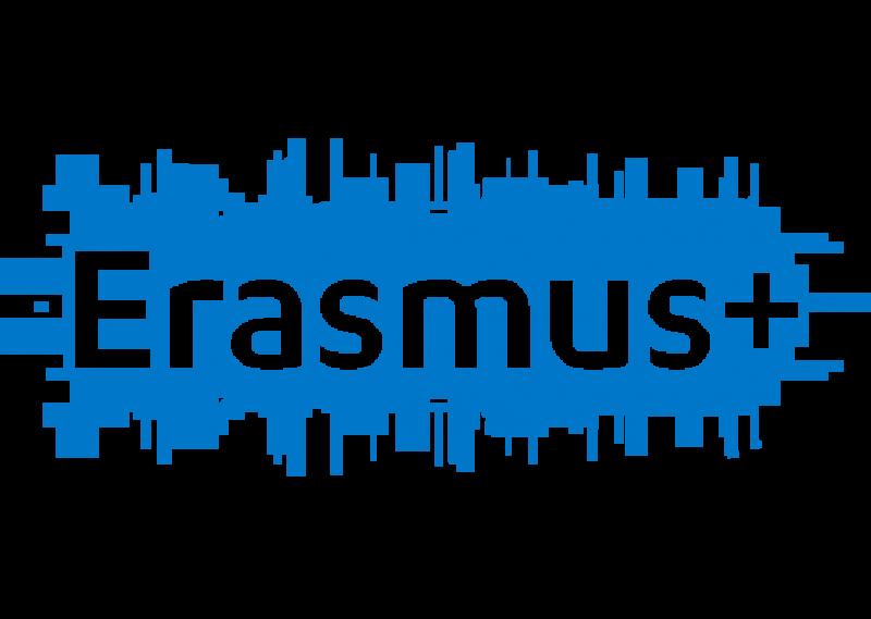 """Școala Gimnazială """"Toma Cocișiu"""" din Blaj găzduiește o  nouă întâlnire din cadrul unui proiect de parteneriat strategic Erasmus Plus"""