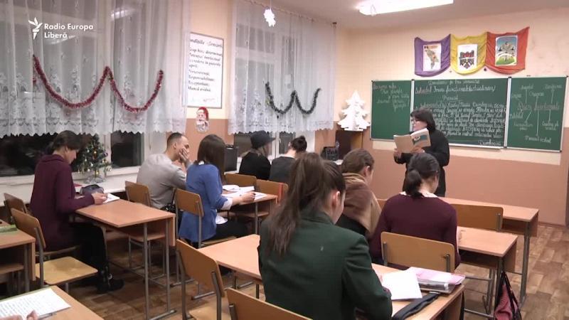 """Liceul """"Horea, Cloșca și Crișan"""" din Abrud organizează înscrieri pentru învățământul seral"""