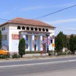 """Sebeș - Dezbatere publică a documentației pentru obiectivul de investiții: """"Sistem de iluminat treceri de pietoni """"faza SF"""