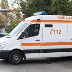 Drâmbar - Accident rutier soldat cu patru victime