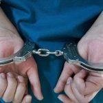 Sebeș - Tânăr reținut 24 de ore de polițiști după ce le-a dat date de identitate false