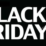 Lista magazinelor cu oferte exceptionale de Black Friday 2019