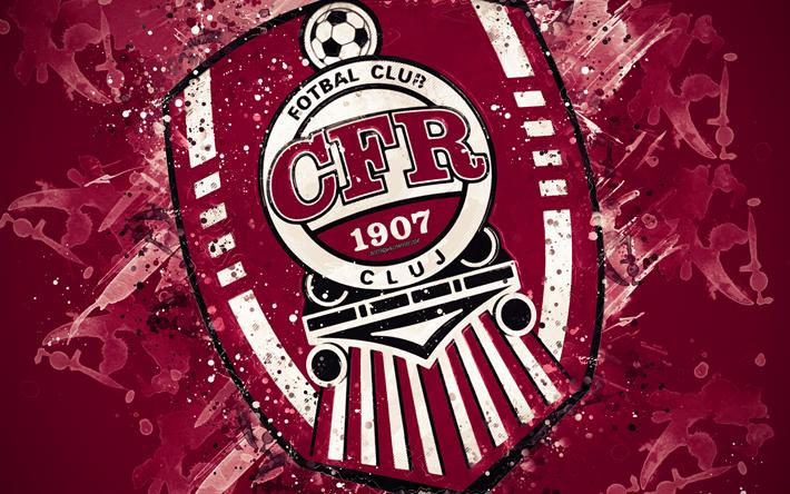 CFR Cluj joacă din nou cu Rennes joi seara. Francezii vin după 10 zile de odihnă