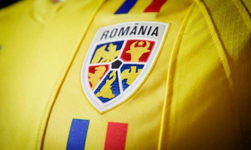 România – Suedia, meci decisiv pentru calificarea la Euro 2020