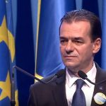 Ludovic Orban se plânge din nou de moștenirea guvernării PSD: ''În fiecare zi mai descoperim câte o GAURĂ în buget''
