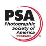 Vasile Sârb, coordonatorul Clasei de Fotografie din cadrul Școlii de Arte și Meșteșuguri, a devenit membru al Photographic Society of America