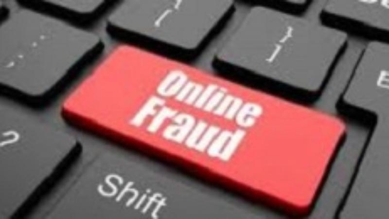 Actualitate – Vezi cum te poți apăra de fraudele on-line!!!