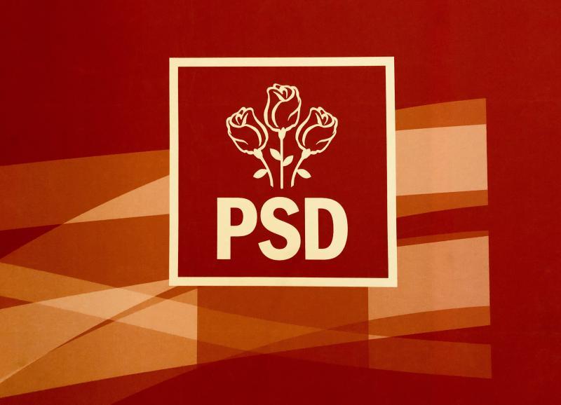 """PSD Alba: """"Guvernul PNL, condus de Ludovic Orban – ZERO lei pentru Alba Iulia de Ziua Națională a României"""""""