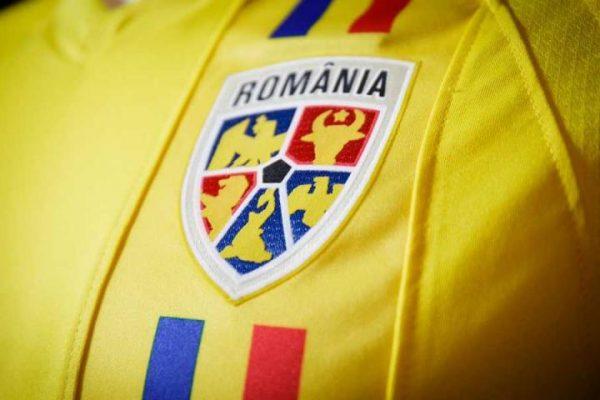 România - Suedia, meci decisiv pentru calificarea la Euro 2020