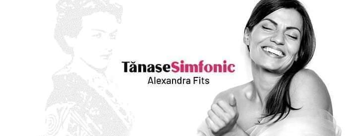 Concert omagial Maria Tănase, la Casa de Cultură a Sindicatelor din Alba Iulia