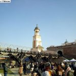 Comercianții care vor să comercializeze produse în cadrul evenimentelor dedicate Zilei Naționale a României de la Alba Iulia mai au doar câteva zile pentru a se înscrie la primărie