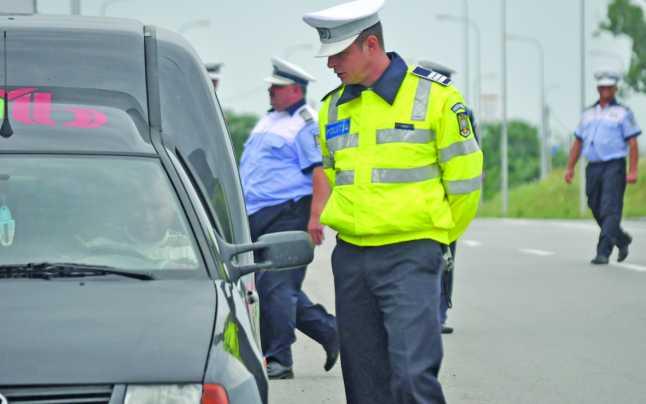 IPJ Alba anunță noi prevederi legale în domeniul ordinii și siguranței publice