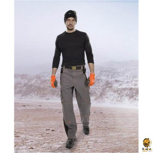 Un mediu de munca complet sigur – echipamente de  protectie, indispensabile intr-un mediu cu factori de risc
