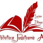 """Christmas Time la Biblioteca Județeană """"Lucian Blaga"""" Alba"""