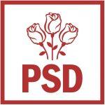 Ioan Dîrzu, deputat PSD: ''Florin Cîțu este piatra de moară a economiei românești! Alături de Guvernul PNL-PDL, să plece în privat!''