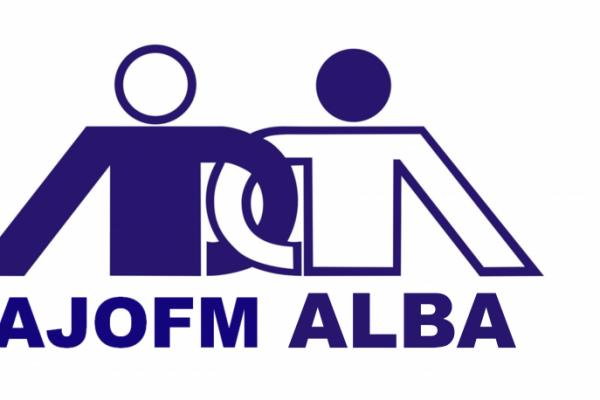 AJOFM Alba - Lista locurilor de muncă disponibile în județ joi, 5 decembrie