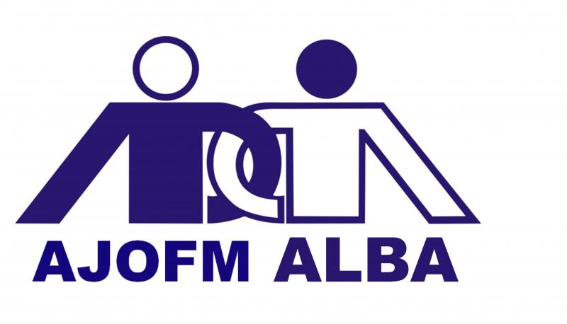 AJOFM Alba – Lista locurilor de muncă disponibile în județ joi, 5 decembrie