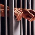 Mandate de executare a pedepsei închisorii, puse în aplicare de polițiști