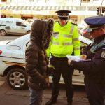 Din ianuarie 2020 intră în vigoare noi prevederi cu privire la legitimarea persoanei