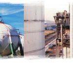 Locuri de muncă disponibile în echipa IREM GENERAL CONTRACTOR!