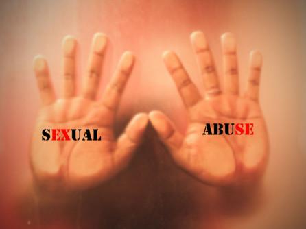 Registrul național al persoanelor care au comis infracțiuni sexuale, instrument de prevenire și combatere a acestui tip de fapte