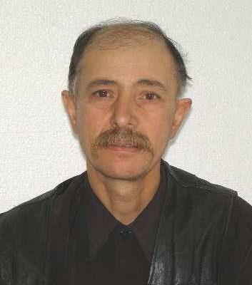 Un bărbat din Alba Iulia a fost dat dispărut